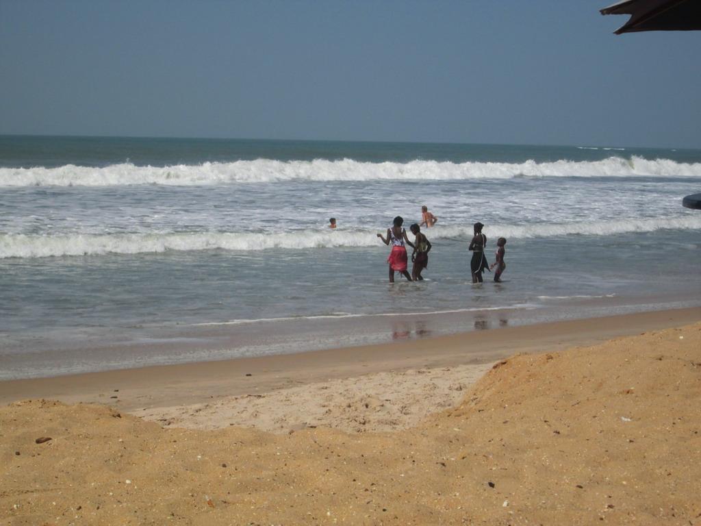 Urlaub Gambia 2016 - Seite 3 Nuyvutdp