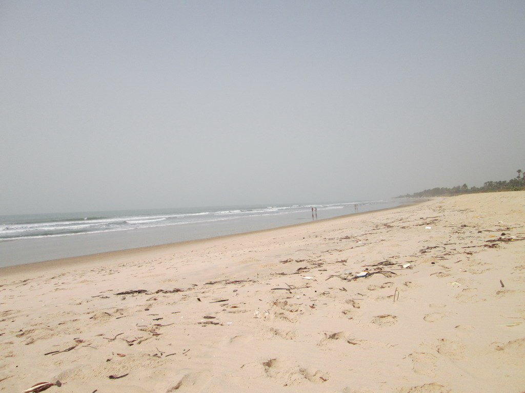 Urlaub Gambia 2016 - Seite 6 Nxjnb2j2