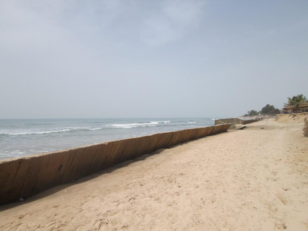 Urlaub Gambia 2016 - Seite 7 Ojlzyxub