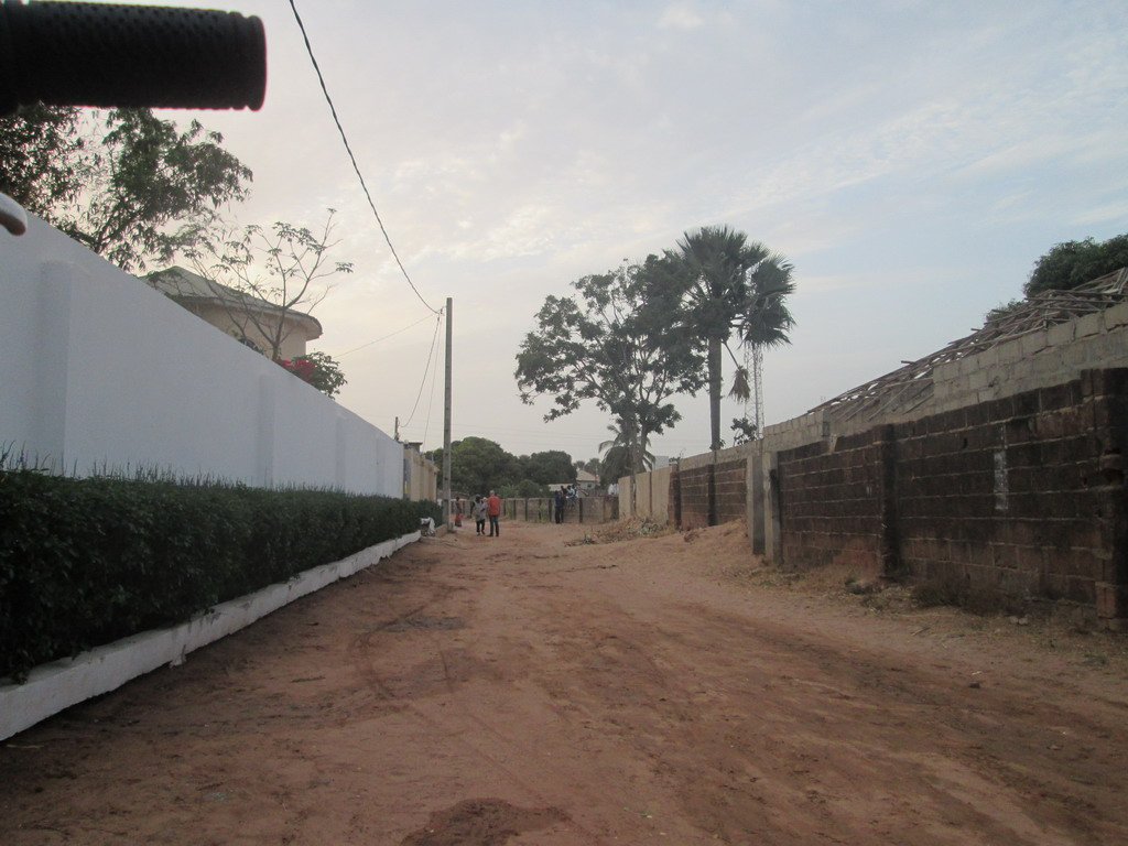 Urlaub Gambia 2016 - Seite 7 Opsh4ll4
