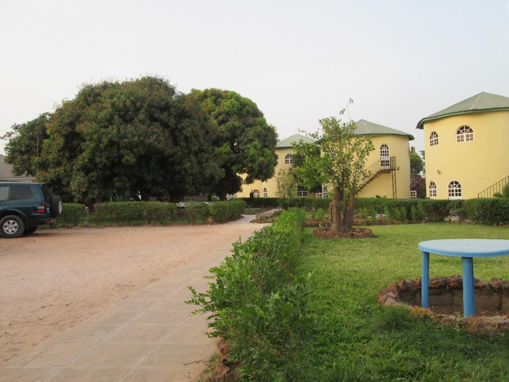 Urlaub Gambia 2016 - Seite 6 P96o4opy