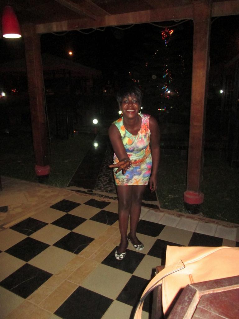 Urlaub Gambia 2016 - Seite 3 Pc4s5ao9