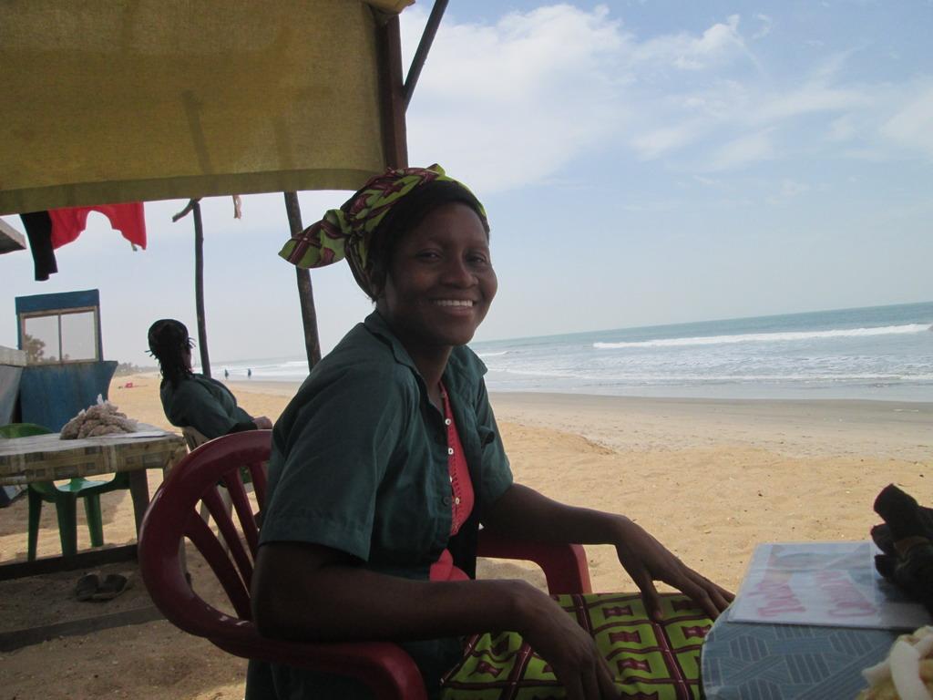 Urlaub Gambia 2016 Pmqicwqm