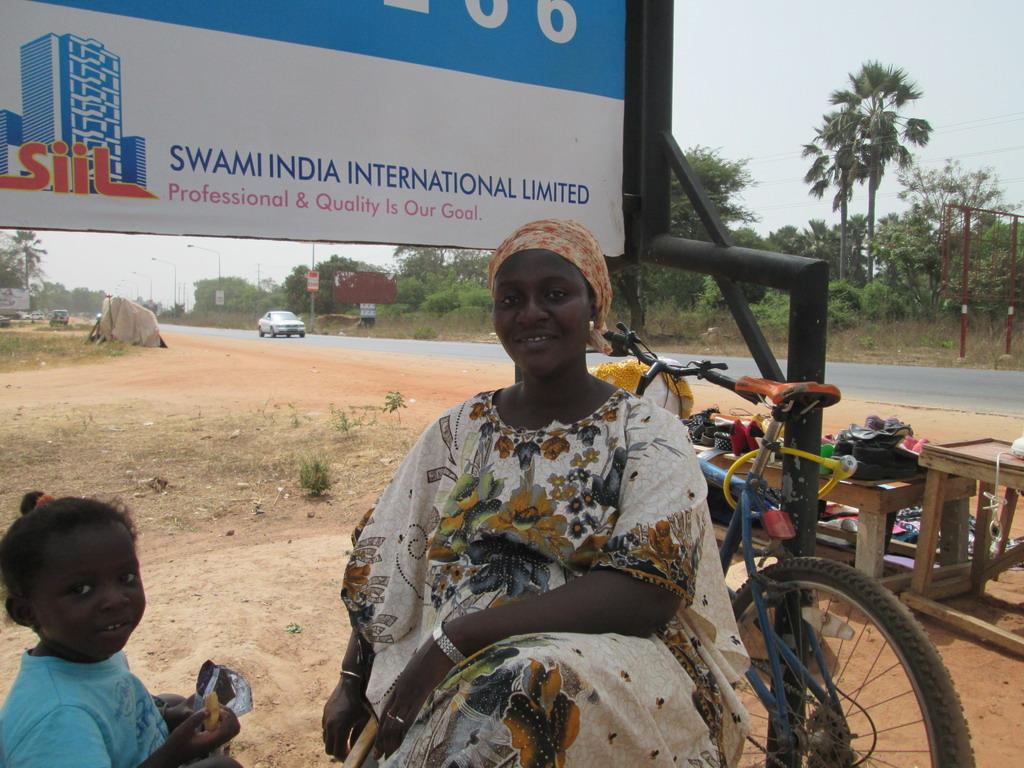 Urlaub Gambia 2016 - Seite 6 Pq7b7dco