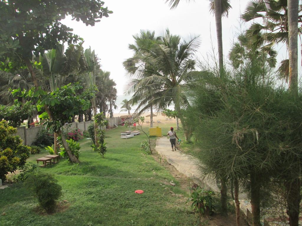 Urlaub Gambia 2016 - Seite 6 Pv647s5n