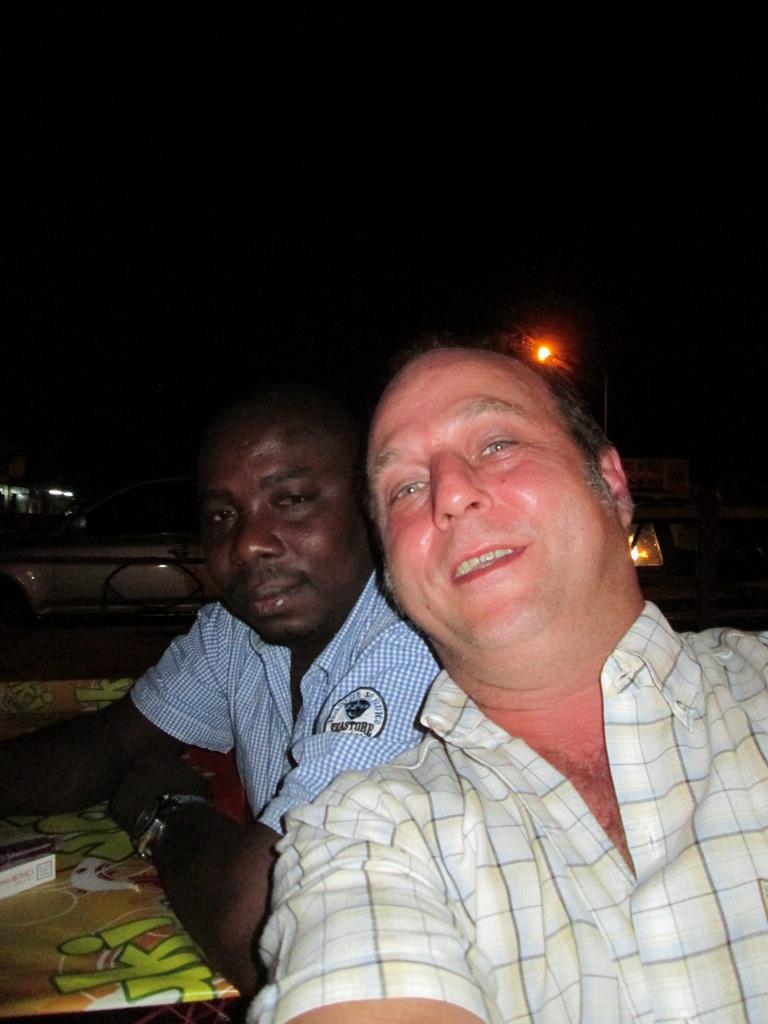 Urlaub Gambia 2016 - Seite 6 Pymgnpxz