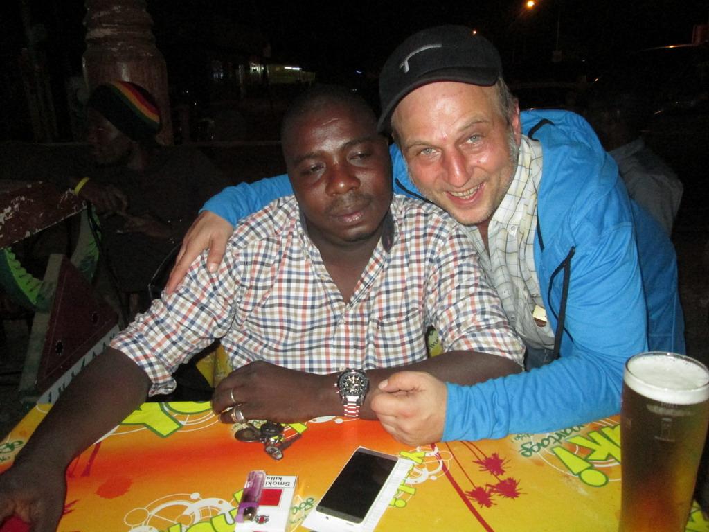 Urlaub Gambia 2016 - Seite 6 Rndfk48r