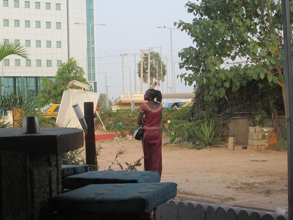 Urlaub Gambia 2016 - Seite 7 S7cyo6hv