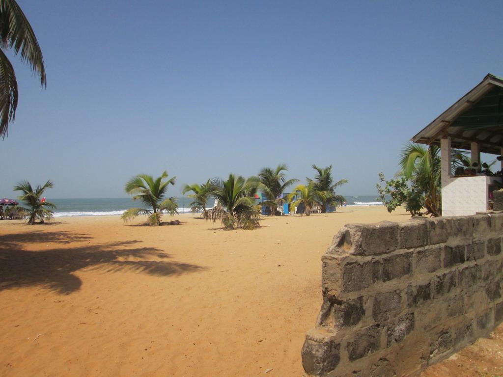 Urlaub Gambia 2016 - Seite 3 Tcawrx2f