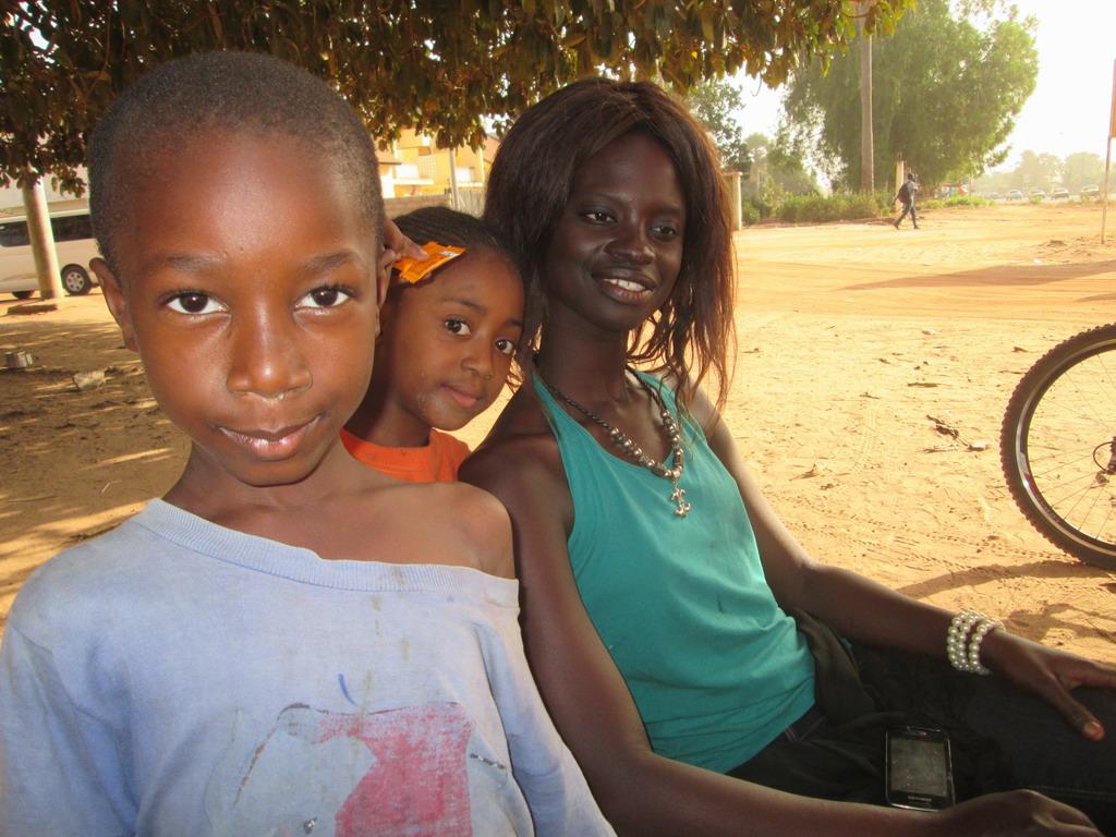 Urlaub Gambia 2016 - Seite 3 Tqdlx25g
