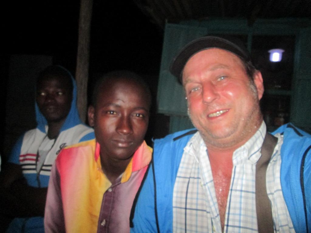 Urlaub Gambia 2016 - Seite 7 Uiw8qozd