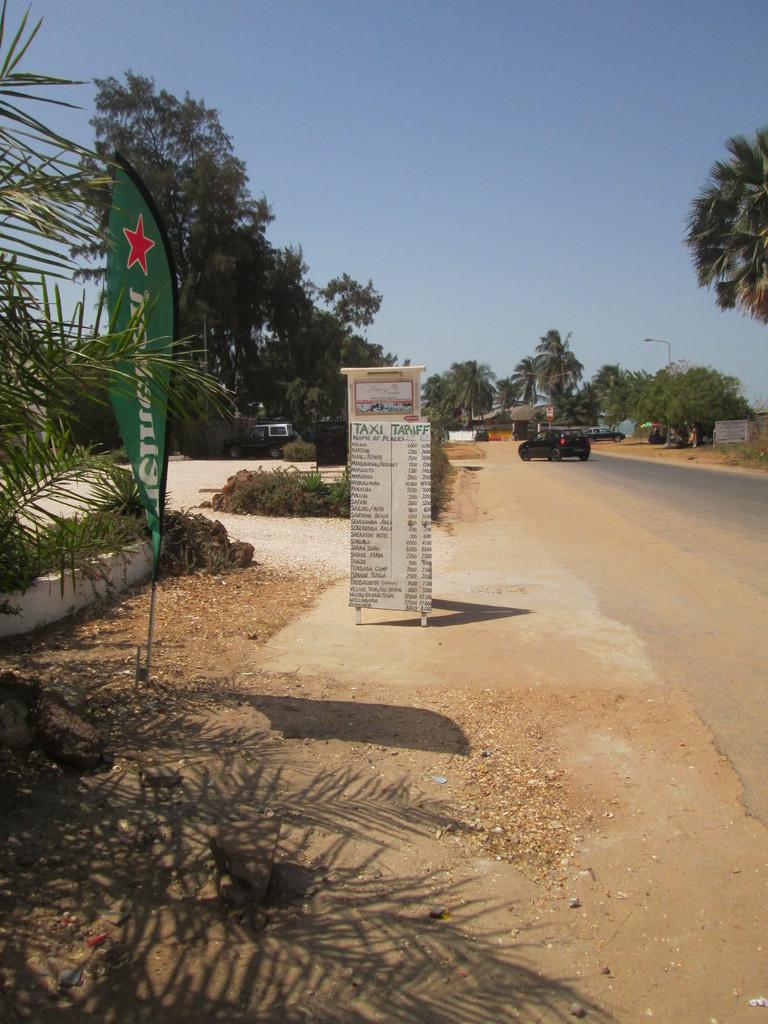Urlaub Gambia 2016 - Seite 3 Us284nbt