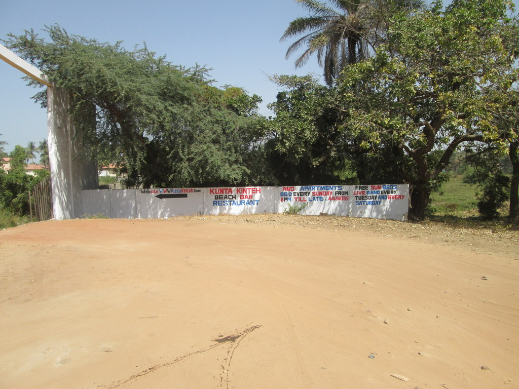 Urlaub Gambia 2016 - Seite 3 Vxr7iofn