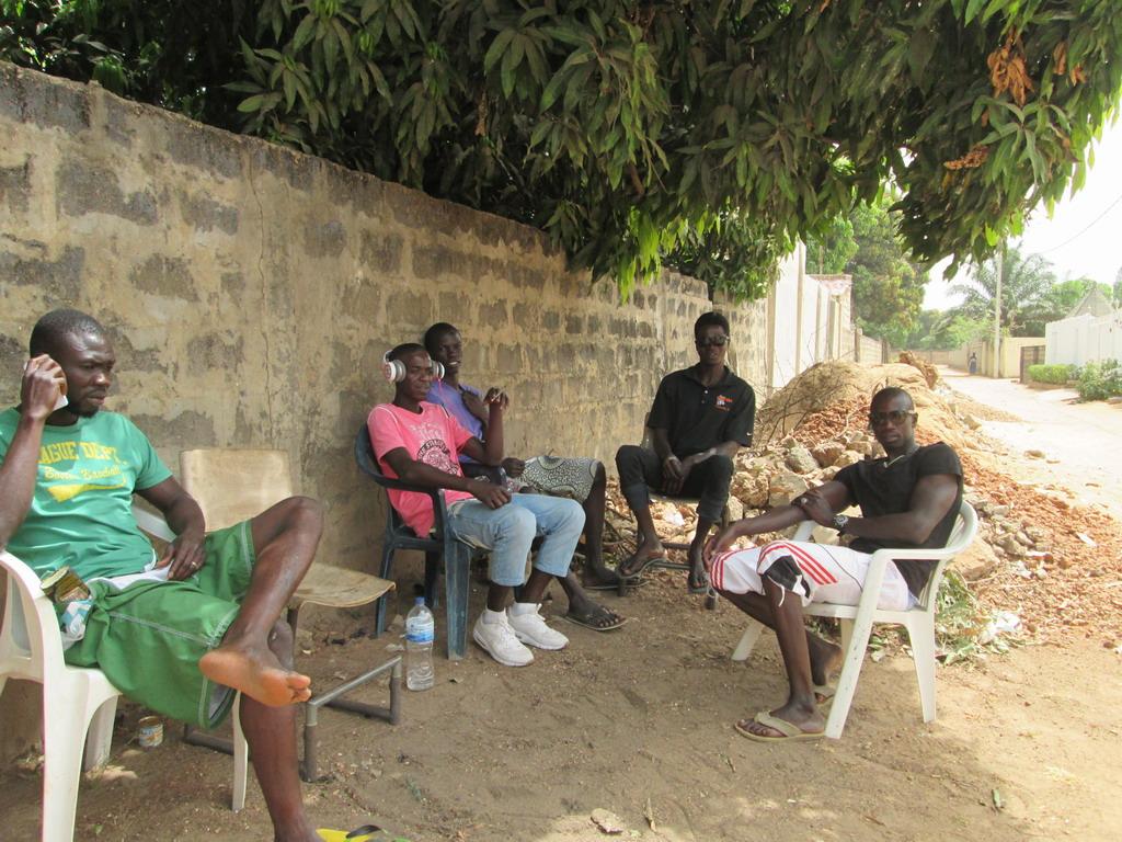 Urlaub Gambia 2016 - Seite 6 W36wbj7y