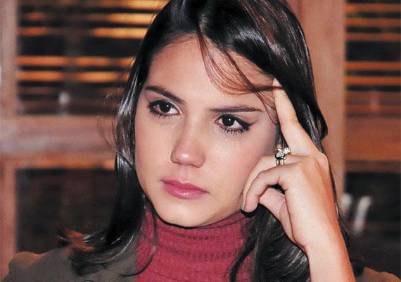 rayana carvalho, miss pernambuco 2006. - Página 3 Y944xdpu