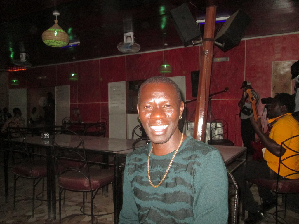 Urlaub Gambia 2016 - Seite 7 Ydldamzj