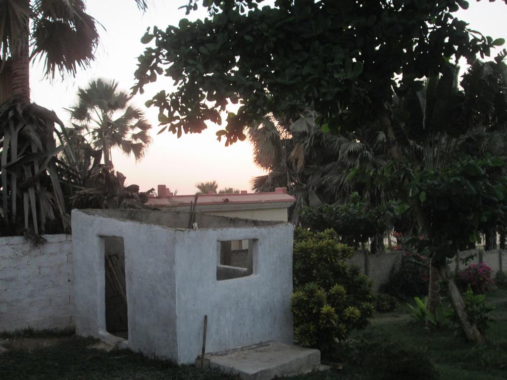 Urlaub Gambia 2016 - Seite 3 Zpcisd6j