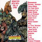 Monster Mix 80s