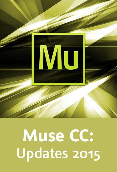 download Video2Brain.Muse.CC.2015.Updates.GERMAN-PANTHEON