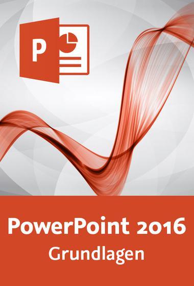 download Video2Brain.PowerPoint.2016.Grundlagen.GERMAN-PANTHEON