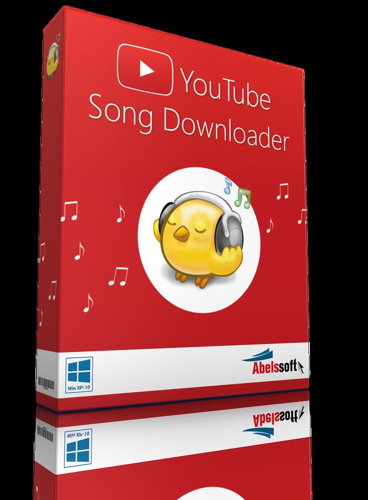 download Abelssoft.YouTube.Song.Downloader.Plus.2016.v2.3.1.MacOSX-DVT