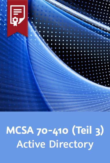 download Video2Brain.MCSA.70.410.Teil.3.Windows.Server.2012.R2.Active.Directory.installieren.und.verwalten.GERMAN-PANTHEON