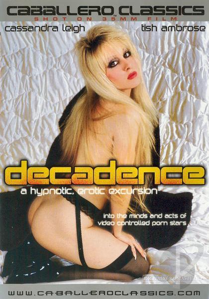 decadence-porno