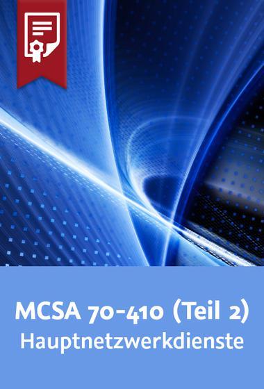 download Video2Brain.MCSA.70.410.Teil.2.Windows.Server.2012.R2.Hauptnetzwerkdienste.bereitstellen.und.konfigurieren.GERMAN-PANTHEON