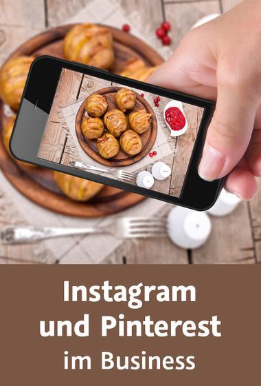download Video2Brain.Instagram.und.Pinterest.im.Business.GERMAN-PANTHEON