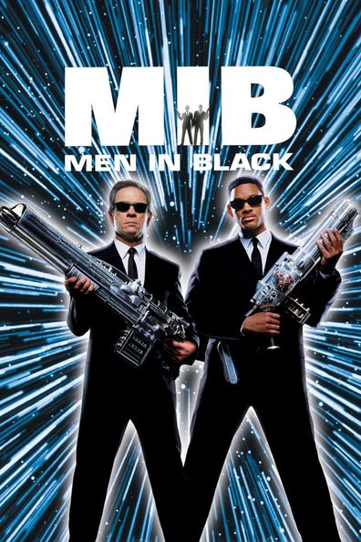 Men.In.Black.1997.German.Dubbed.DL.2160p.WEB-DL.x265-NIMA4K