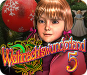 download Weihnachtswunderland 5-WBD