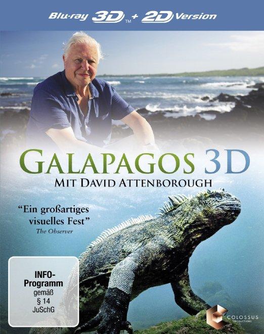 download Galapagos.mit.David.Attenborough.Complete.German.DL.DOKU.1080p.BluRay.x264-TV4A