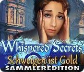 download Whispered Secrets 4-Schweigen ist Gold Sammleredition-WBD