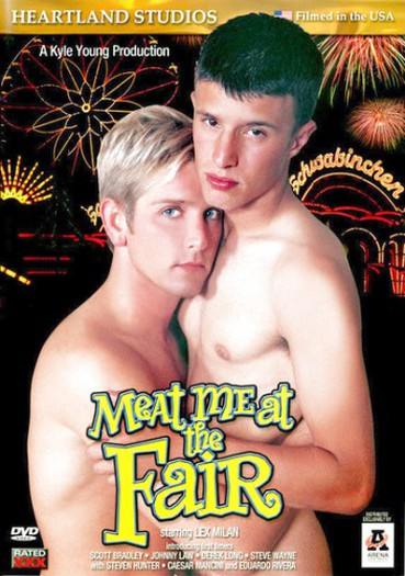 Gay Movie Upload 119