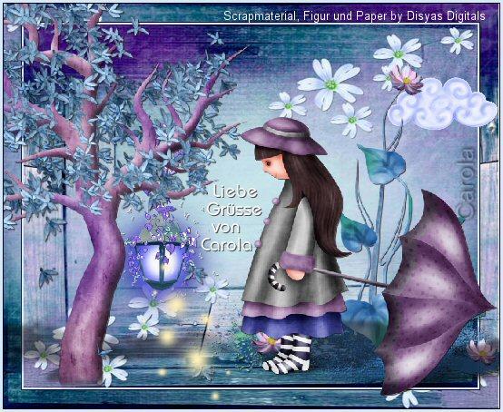 An den Beitrag angehängtes Bild: http://fs5.directupload.net/images/160304/id5tj4nt.jpg