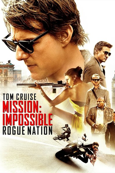 Mission.Impossible.Rogue.Nation.2015.German.DTSD.2160p.WEB-DL.x264-marban
