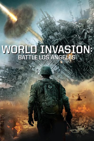 World.Invasion.Battle.Los.Angeles.2011.German.Dubbed.DL.2160p.WEB-DL.x264-NIMA4K