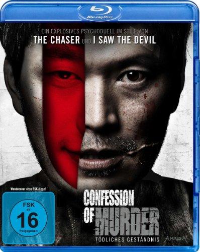download Confession.of.Murder.Toedliches.Gestaendnis.2012.German.720p.BluRay.x264-LeetHD