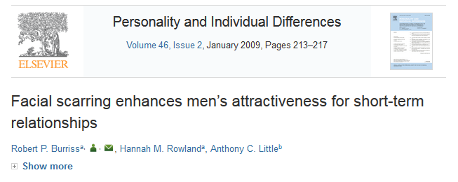 http://www.sciencedirect.com/science/article/pii/S019188690800370X