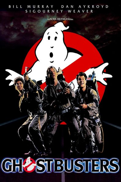 Ghostbusters.1984.German.Dubbed.DTS.HD.DL.2160p.Ultra.HD.BluRay.10bit.x265-NIMA4K