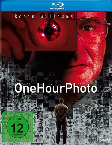 download One.Hour.Photo.2002.German.DTS.720p.BluRay.x264-LeetHD