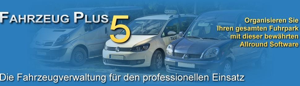 download RoGaSoft.Fahrzeug.Plus.v5.3.Ultimate.German-LAXiTY / Mobile