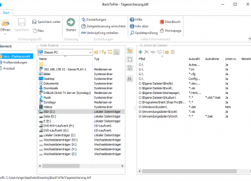 download Aborange.BackToFile.v5.20.German-LAXiTY