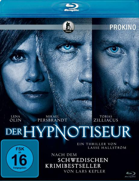 download Der.Hypnotiseur.2012.German.DTS.1080p.BluRay.x264-LeetHD