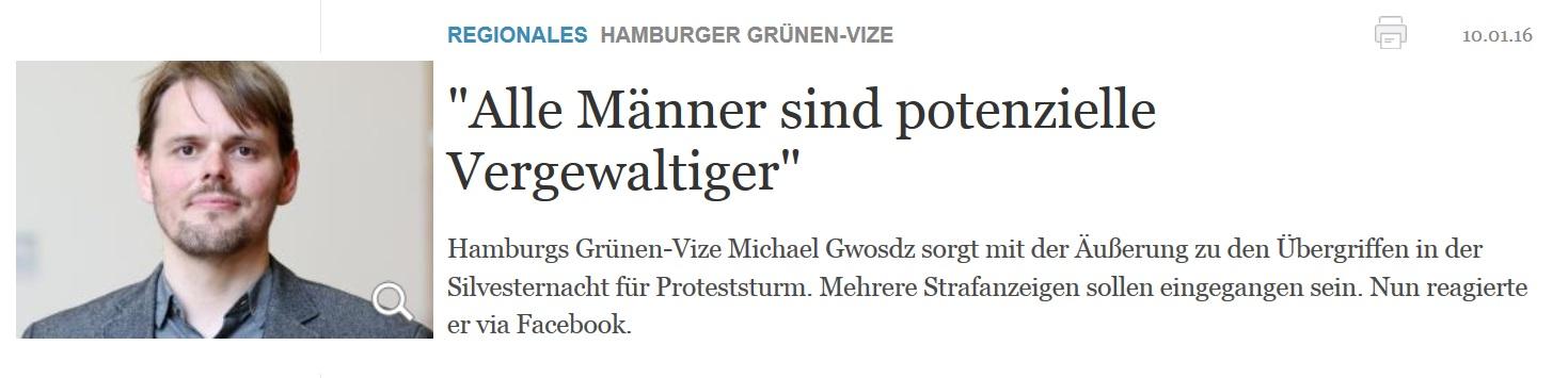 http://www.welt.de/regionales/hamburg/article150824060/Alle-Maenner-sind-potenzielle-Vergewaltiger.html