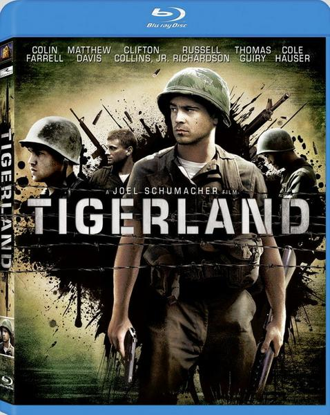 download Tigerland.2000.German.720p.BluRay.x264-DETAiLS