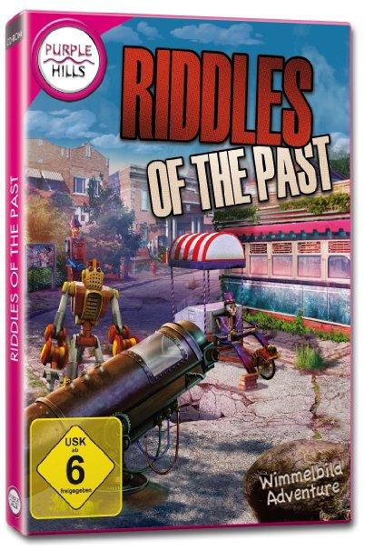 download Riddles.of.the.Past.v1.0.German-DELiGHT