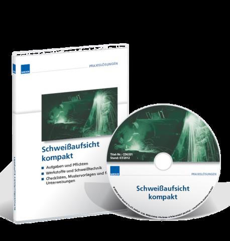 download WEKA_Schweissaufsicht_Kompakt_v12.2015_GERMAN-CYGiSO