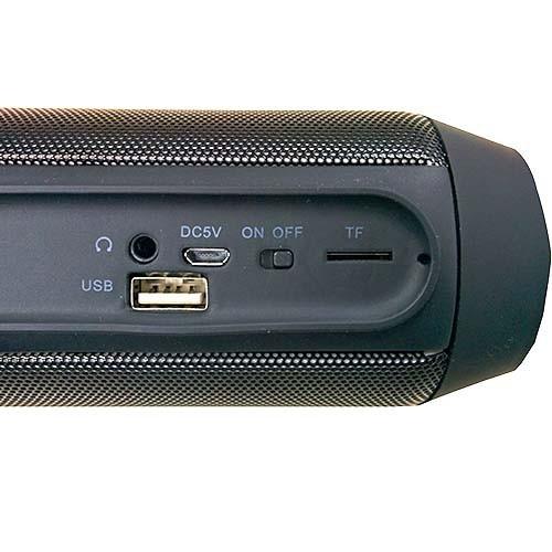bluetooth lautsprecher speaker musik box soundbar kabellos handys tablets pc mp3 ebay. Black Bedroom Furniture Sets. Home Design Ideas