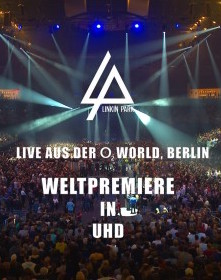 Linkin.Park.-.Live.at.o2.Arena.Berlin.2014.2160p.UHDTV.HEVC-IND